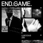 Luscious-235 - Midnight Drivn