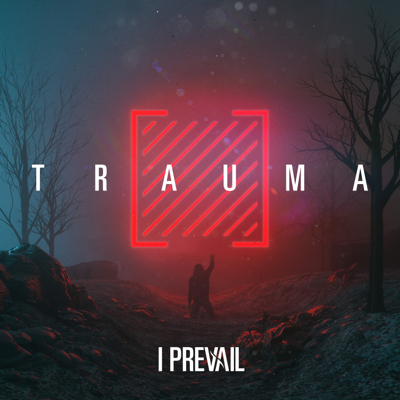Paranoid - I Prevail song