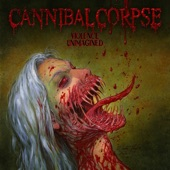 Cannibal Corpse - Bound and Burned