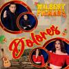 Wilbert Pigmans - Dolores kunstwerk