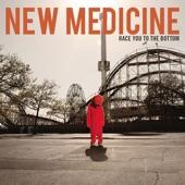New Medicine - Baby's Gone