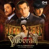 Yuvvraaj Original Motion Picture Soundtrack