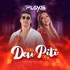 Deu Piti feat Marcia Fellipe Single