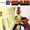 Sesame Street: Bert and Ernie Sing-Along, Sesame Street