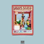 Tierra Whack - Hungry Hippo