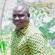Won a Onim Awurade No - Edward Akwasi Boateng