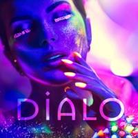 Dialo - Single Mp3 Download