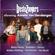 Beste Zangers - Beste Zangers Seizoen 2021 (Aflevering 7 - Anneke Van Giersbergen)) - EP