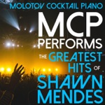 MCP Performs the Greatest Hits of Shawn Mendes (Instrumental)