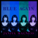 I Can Tell - Janiva Magness