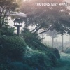 the long way home by Powfu, Sarcastic Sounds & Sara Kays