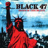 The Big Fellah - Black 47