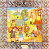 Planxty - As I Roved Out