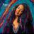 Download lagu Maysa - This Time I'll Be Sweeter.mp3