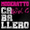 Caballero feat Karol G Single