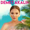 Demet Akalın - Bi Daha Bi Daha artwork