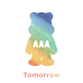 Tomorrow - AAA