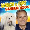 Samson & Gert - Handen Hoog artwork