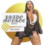 PRADO MONROE - EP - Prado