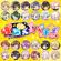 ぷっちみくパーチナィ! - D4DJ ALL STARS