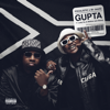 GUPTA feat Lady Du Mellow and Sleazy - Focalistic & Mr JazziQ mp3