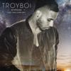 TroyBoi - Afterhours (feat. Diplo & Nina Sky) artwork