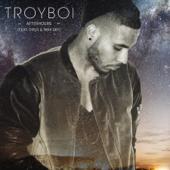 [Download] Afterhours (feat. Diplo & Nina Sky) MP3