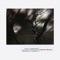 Elegy - Lisa Gerrard & Patrick Cassidy lyrics