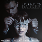 I Don't Wanna Live Forever (Fifty Shades Darker) - ZAYN & Taylor Swift