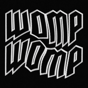 Womp Womp (feat. Jeremih) - Single Mp3 Download