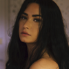 Download Sober - Demi Lovato Video