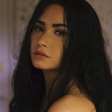 Sober - Demi Lovato