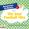 Helele - Dreamstar Orchestra mp3