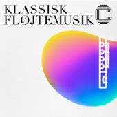Klassisk fløjtemusik