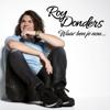 Waar Ben Je Nou - Roy Donders