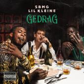 Gedrag (feat. Lil Kleine)