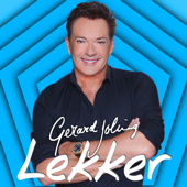 Lekker - Gerard Joling