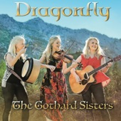 The Gothard Sisters - Wildflower Jigs
