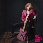 Sue Foley - Two Bit Texas Town
