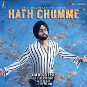 Hath Chumme (feat. B Praak)