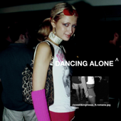 Dancing Alone (feat. ROMANS) - Axwell Λ Ingrosso