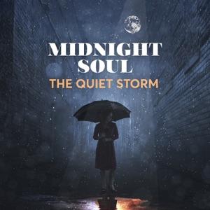 Midnight Soul: The Quiet Storm