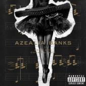 Azealia Banks - Luxury