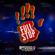 Full Stop (feat. Fire Wayne) - RtwoG2