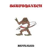 Surfsquatch - Nantucket Sleigh Ride