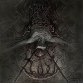 Our Place of Worship is Silence - From the Noisome Pestilence