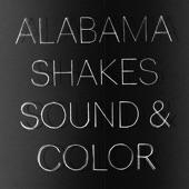 Alabama Shakes - Gemini