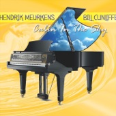 Hendrik Meurkens & Bill Cunliffe - Wave