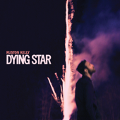 Dying Star-Ruston Kelly