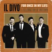 I'll Make Love To You - Il Divo & Boyz II Men